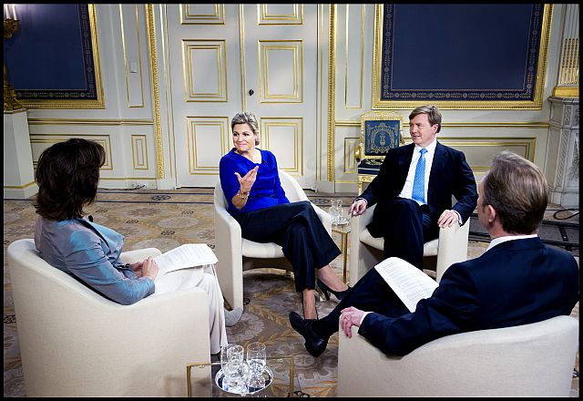 interview_maxima_en_willem_10