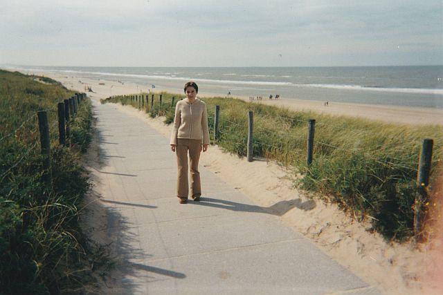 Noordwijk,09.2004r (2)