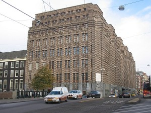 Nederlandse Handel-Maatschappij