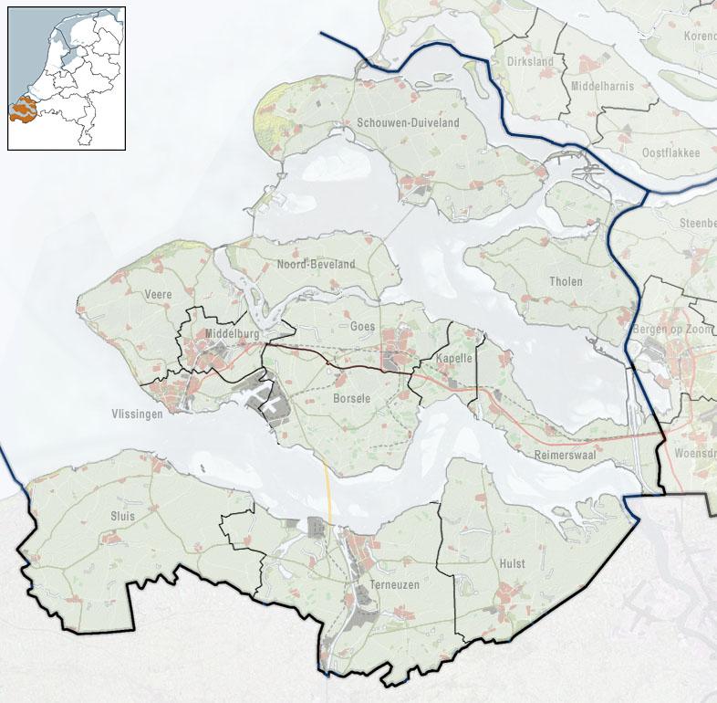 2010-NL-P09-Zeeland-positiekaart-gemnamen