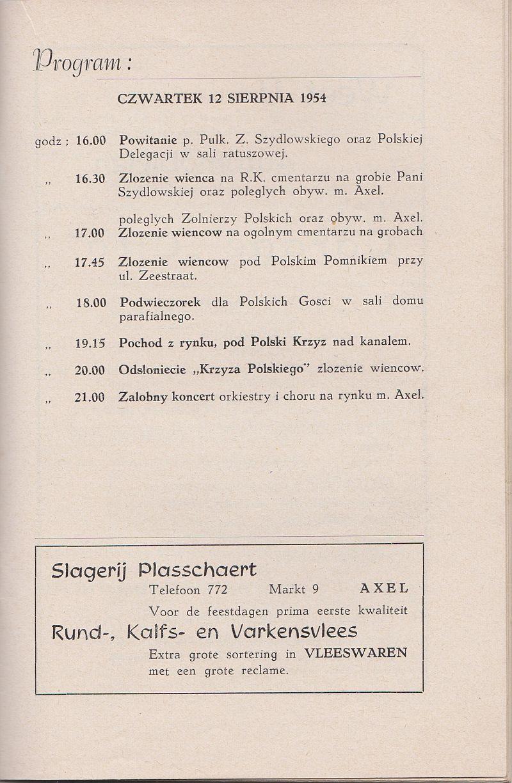 Axel 1954 (1) m