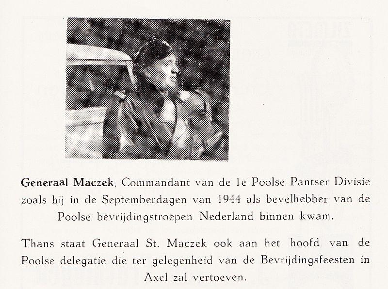 Axel 1954 (4) m