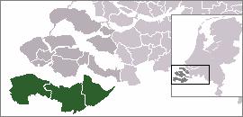 LocatieZeeuwsVlaanderen