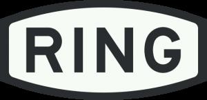 580px-Nederlands_verkeerssymbool_-_binnenstedelijke_ring_svg