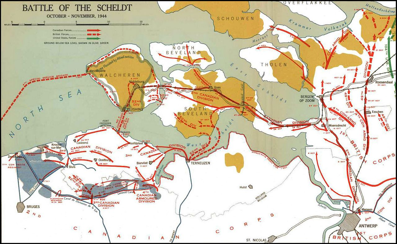 Battle_of_the_Scheldt_(Oct-Nov_44)