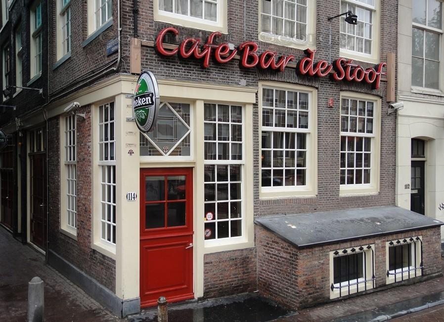 CafeBardeStoof901-001