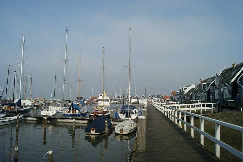 Marken i Volendam (27)