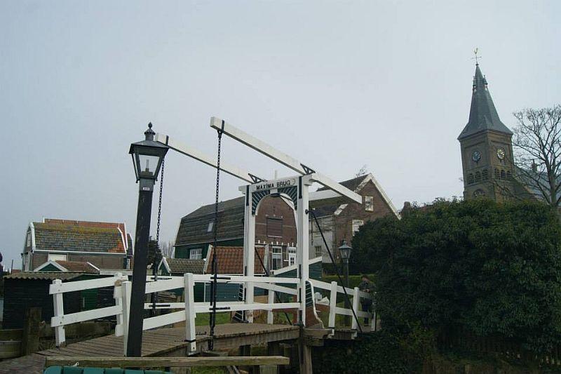 Marken i Volendam (29)