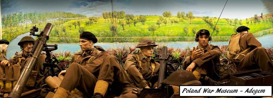 poland_war_museum_2_