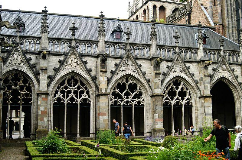 Sint Marten Domkerk