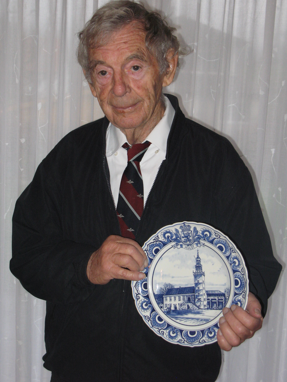 Legowski2009