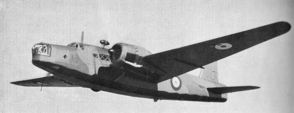 vickers_wellington